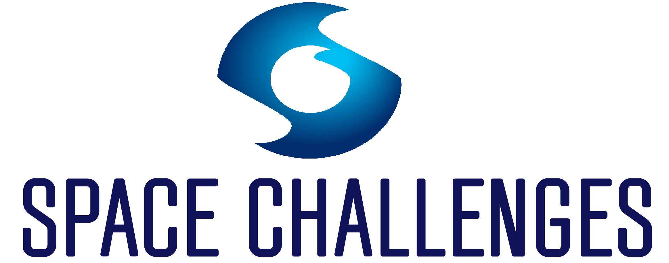 Space Challenges